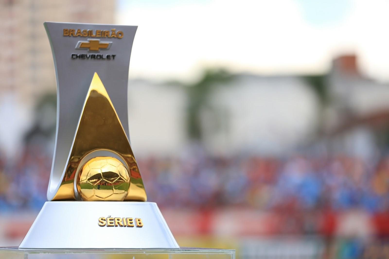 13 Historias Para Ficar De Olho Na Serie B E Tambem Na Serie C Do Brasileirao