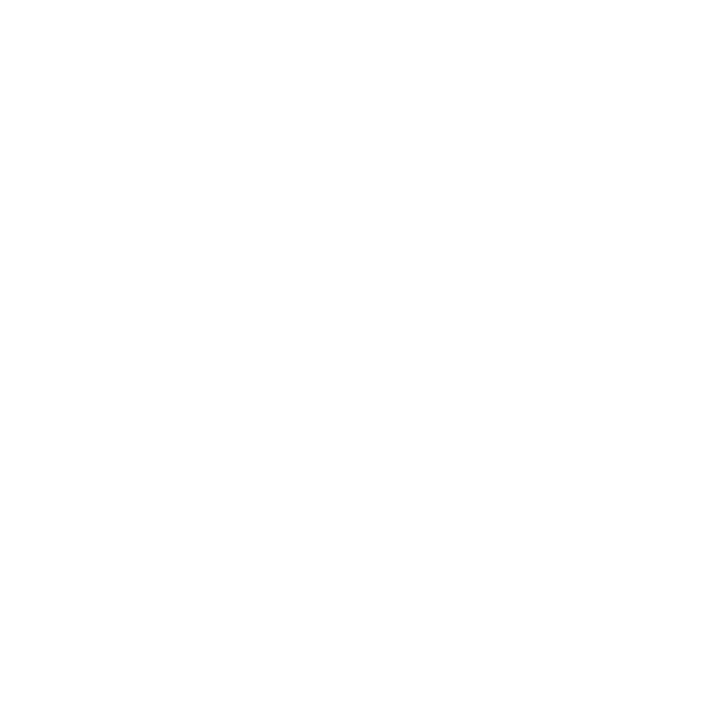 Trivela - Futebol além do óbvio