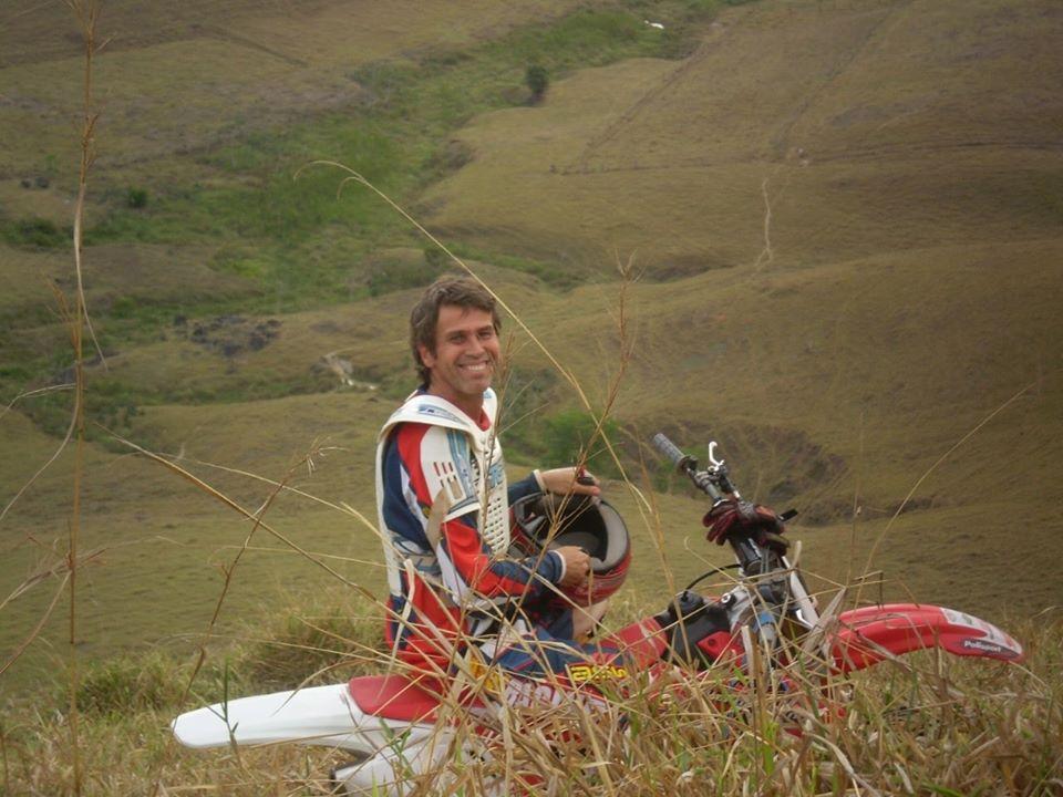 Fausto Macieira