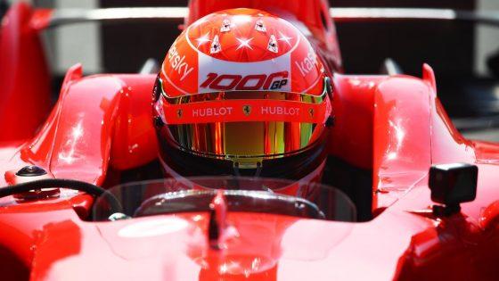 Mick Schumacher, F2, GP da Toscana 2020, F2004